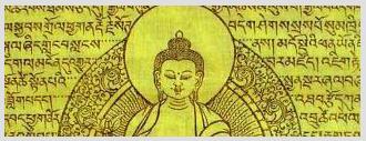 buddha_upaya