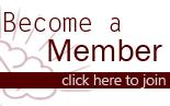 join_member 2