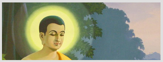 buddha_happiness