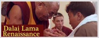 dalai_renaissance