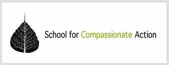 school_compassionate 2