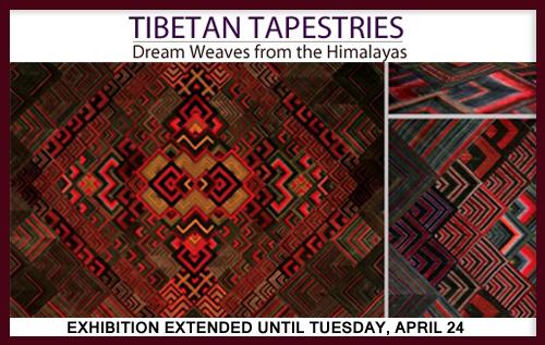 tibetan_tapes 2